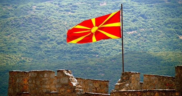 ΠΓΔΜ: Τι συμβαίνει στα Σκόπια;
