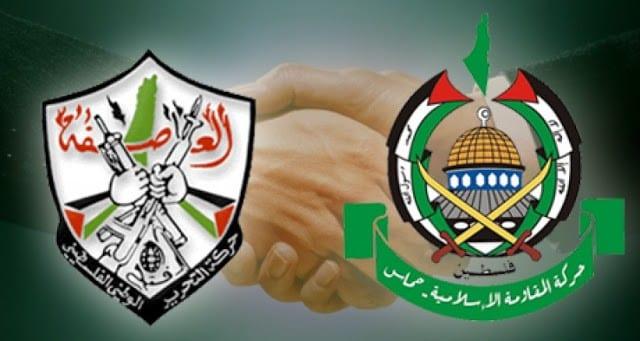ΠΑΛΑΙΣΤΙΝΗ: Χαμάς - Φατάχ ξεκινούν συνομιλίες! Ραγδαίες εξελίξεις