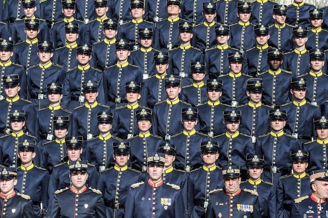 Στρατιωτικές Σχολές: Ποιοι είναι οι εκπρόσωποι των γονέων;