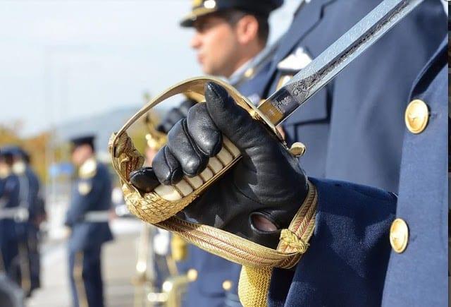 Κρίσεις 2019: Πολεμική Αεροπορία Τοποθετήσεις Υποπτεράρχων Κρίσεις 2019: Οι νέοι Υποπτέραρχοι - Υποστράτηγοι που αποφάσισε το ΣΑΓΕ Πολεμική Αεροπορία, κρίσεις