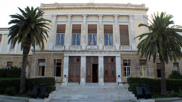 Πανεπιστήμιο Εθνικής Άμυνας: Συγχωνεύονται Στρατιωτικές Σχολές - ΣΕΘΑ