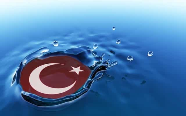 Τουρκία μεσόγειο Τουρκική πρόκληση: «Σε τουρκική υφαλοκρηπίδα οι έρευνες» υποστηρίζει το τουρκικό ΥΠΕΞ για τις περιοχές ανάμεσα σε Ρόδο - Κρήτη - Κάρπαθο και Κύπρο Τουρκικός τσαμπουκάς στις ΗΠΑ: Θα συνεχίσουμε έρευνες στην Κύπρο