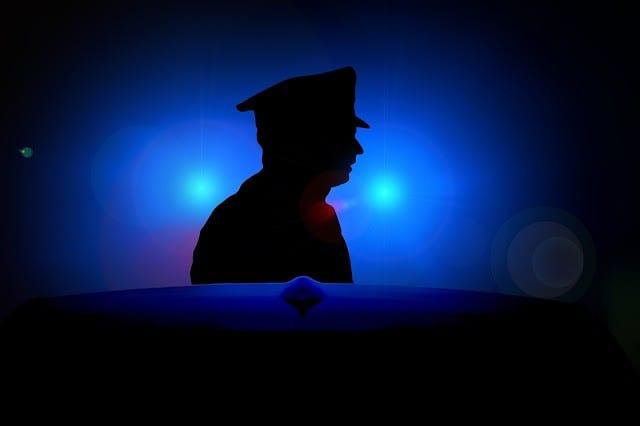 Μεταθέσεις αστυνομικός