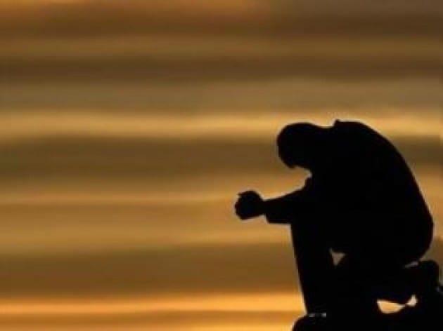 ΕΠΟΠ: Η προσευχή των συγγενών. Τι ελπίζουν για τον Μιχάλη