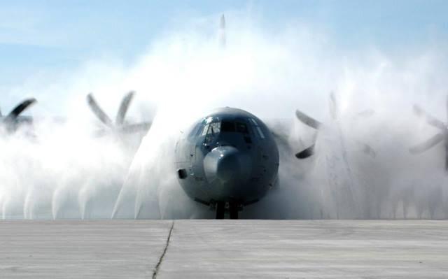 Συγκρότηση Εθνικής Στρατιωτικής Αρχής Αξιοπλοΐας ( ΕΣΑΑ )