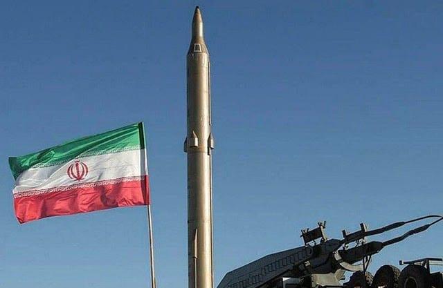 Το Ιράν αποχωρεί από τη συμφωνία για τα πυρηνικά Το πυραυλικό πρόγραμμα το Ιράν: Υπάρχει λόγος ανησυχίας;