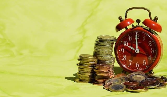 23 Δεκεμβρίου: Τι ώρα μπαίνει ΚΕΑ Επίδομα παιδιού, ενοικίου ΟΠΕΚΑ