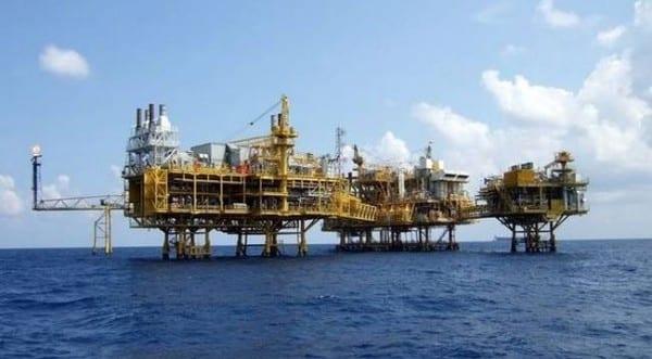 Κυπριακή ΑΟΖ: Τι ετοιμάζει η Άγκυρα