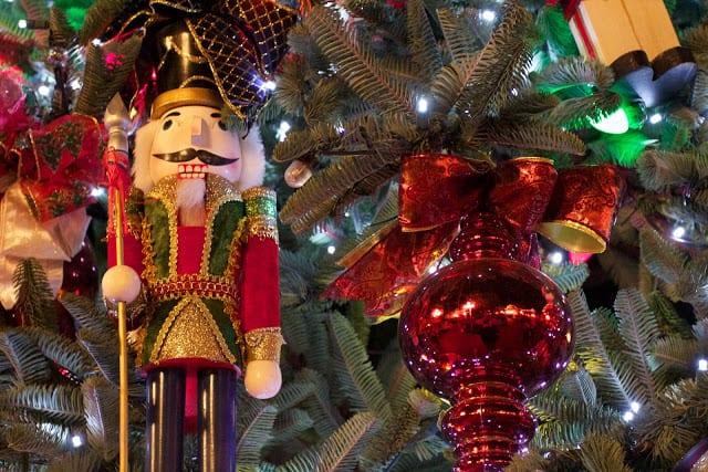 Γκρουπ Χριστουγέννων 2019: Το ΓΕΕΘΑ κατάφερε να ενημερώσει
