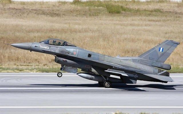 Πολεμική Αεροπορία Αλβανία