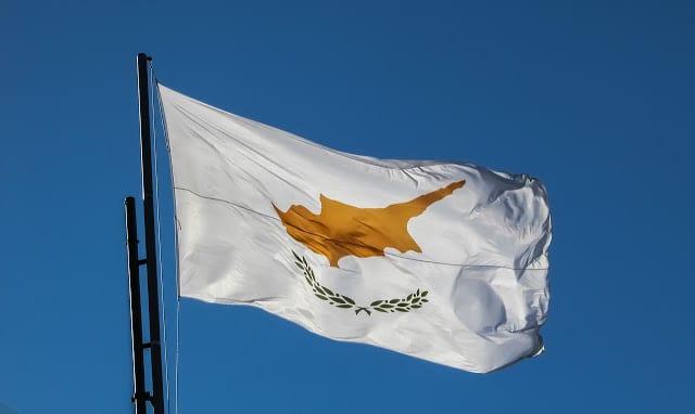 Κύπρος προσφυγικό
