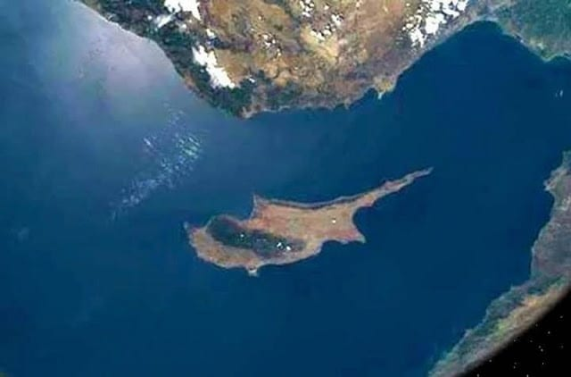 Κύπρος: Νέες προκλήσεις των Τούρκων στην Νεκρή Ζώνη