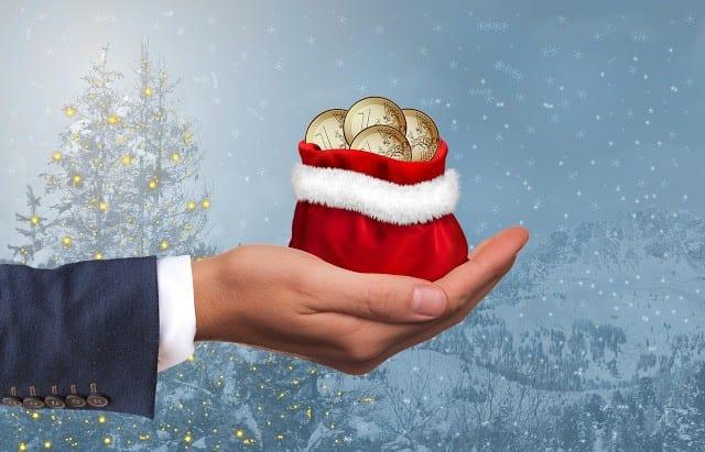 Δώρο Χριστουγέννων Υπολογισμός ΔΩΡΟ Χριστουγέννων ΗΕΕ ημέρες εκτός έδρας στρατιωτικών 2018
