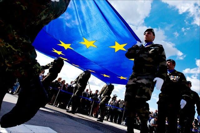 Ευρωπαϊκή Άμυνα: Αυτόνομη ή συμπλήρωμα του ΝΑΤΟ;