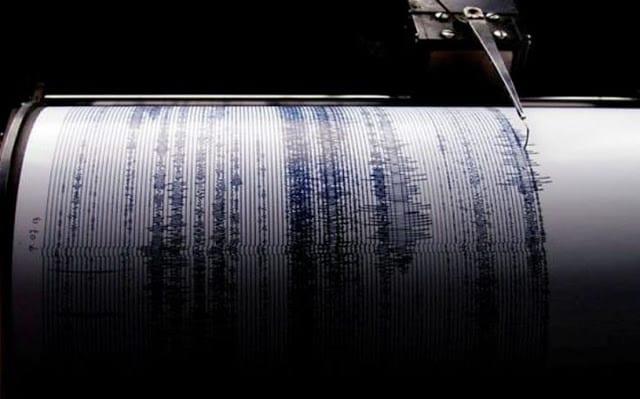 Σεισμός ΤΩΡΑ στη Ζάκυνθο Σεισμός 4,7 Ρίχτερ στην Κάρπαθο Σεισμός ΣΕΙΣΜΟΣ στη Ζάκυνθο σεισμός ΣΕΙΣΜΟΣ Ζάκυνθο