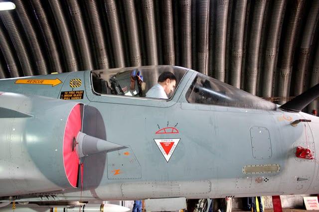 Βασίλης Κικίλιας: Τι είπε για τους πιλότους των Mirage! -  ΒΙΝΤΕΟ