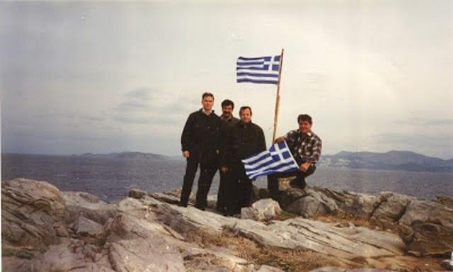 25 Ιανουαρίου: Σαν σήμερα στην Ελλάδα και τον κόσμο
