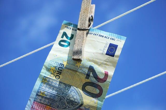 Αναδρομικά συνταξιούχων: Η τελική ρύθμιση για επιστροφή έως 27000€