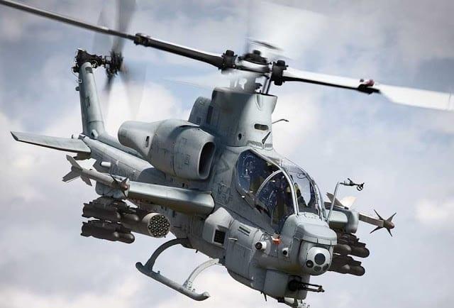 Ελικόπτερο «Απάτσι» έκανε αναγκαστική προσγείωση Ελικόπτερο «Απάτσι» Πτώση Απάτσι AH-64D στα Μέγαρα