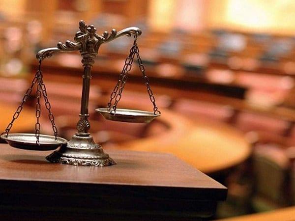 ΠΟΜΕΝΣ: Γιατί ζητά παρέμβαση από τον στρατιωτικό εισαγγελέα