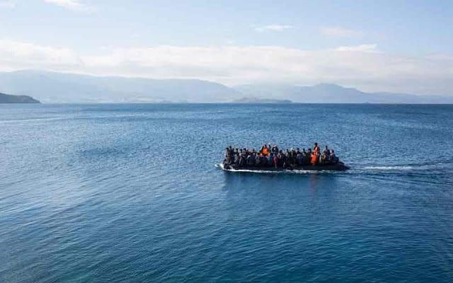 Κροατία: Θα υποδεχθεί ασυνόδευτα προσφυγόπουλα από την Ελλάδα - Την πρόθεση της χώρας έκανε γνωστή ο υπουργός εσωτερικών