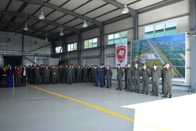 Αεροπορία Στρατού: Αυτοί είναι οι νέοι πιλότοι μας 10 Αεροπορία Στρατού: Αυτοί είναι οι νέοι πιλότοι μας