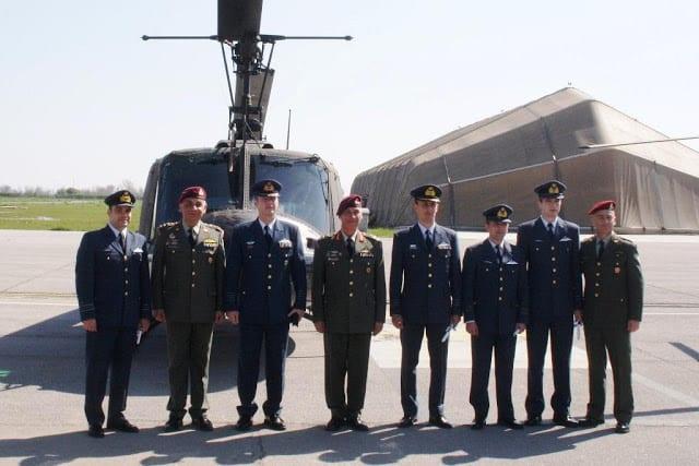 Αεροπορία Στρατού: Αυτοί είναι οι νέοι πιλότοι μας 3 Αεροπορία Στρατού: Αυτοί είναι οι νέοι πιλότοι μας