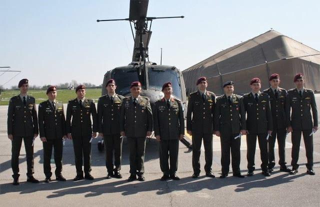 Αεροπορία Στρατού: Αυτοί είναι οι νέοι πιλότοι μας 7 Αεροπορία Στρατού: Αυτοί είναι οι νέοι πιλότοι μας