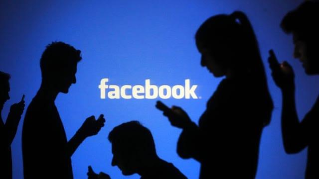 Facebook-Instagram-WhatsApp έπεσαν πάλι!