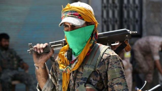 """Συρία: Οι ΗΠΑ συζητούν να """"πουλήσουν"""" τους Κούρδους στην Τουρκία"""