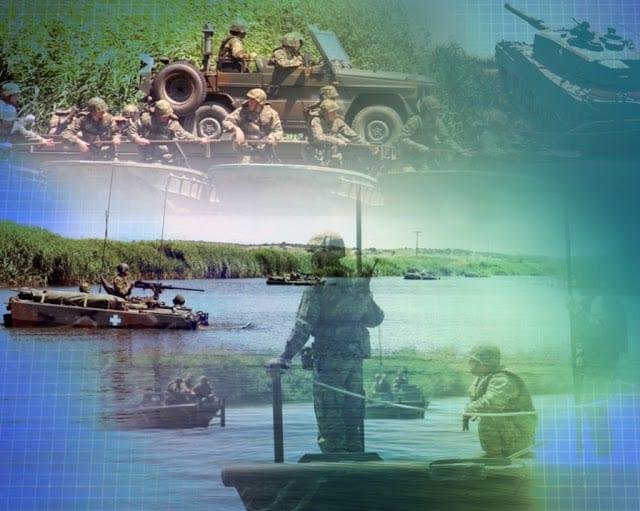 Τι δείχνουν οι κινήσεις της Άγκυρας στην υπόθεση των στρατιωτικών