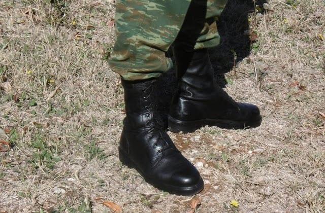 Στρατιωτικός είχε σχέση με κύκλωμα ναρκωτικών που εξαρθρώθηκε