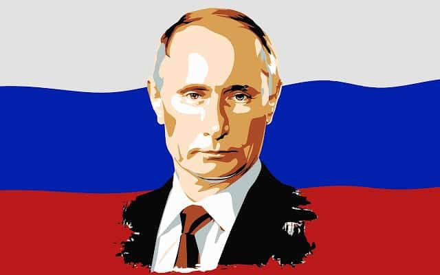 Ρωσία - εκλογές: Αναμένεται νέος θρίαμβος Πούτιν