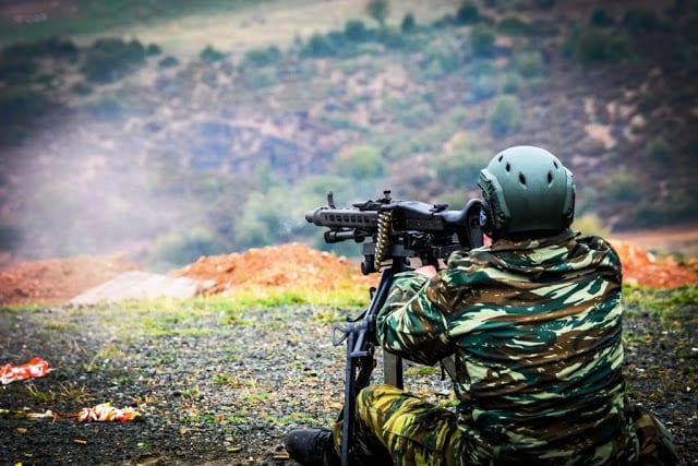 """Βόμβα! """"Αν γίνει πόλεμος Ελλάδας-Τουρκίας θα φύγω εξωτερικό""""! -  www.armyvoice.gr"""