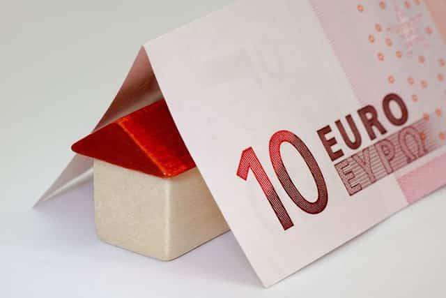 Επιδότηση δανείου πρώτης κατοικίας από 3/8 - Προϋποθέσεις Επίδομα ενοικίου Χρήμα, επίδομα ενοικίου