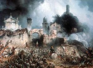 Μάχη του Σολφερίνο, 24 Ιουνίου