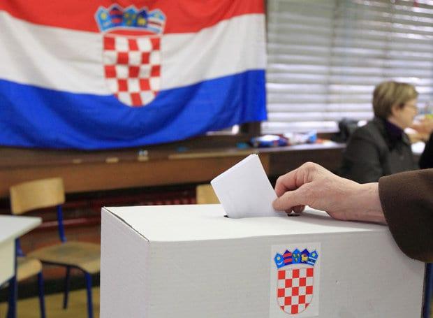 Ανεξαρτησία Κροατίας, 19 Μαΐου