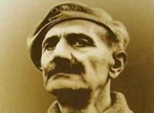 """Γεώργιος Γρίβας - """"Διγενής"""", 5 Ιουλίου"""