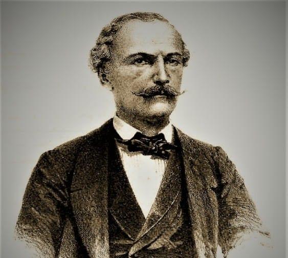 Ιωάννης Φιλήμων