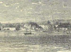 Λιμάνι Λεμεσού, 28 Ιουνίου