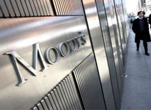 Moodys, 1 Ιουλίου