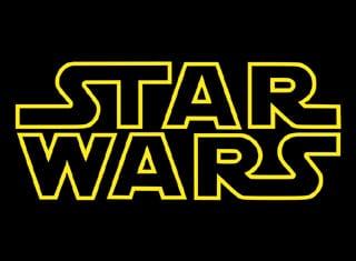 Star Wars, 25 Μαΐου