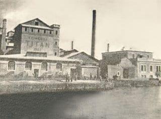ΤΙΤΑΝ -1902, 12 Μαΐου