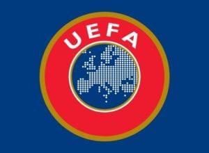 UEFA, 15 Ιουνίου