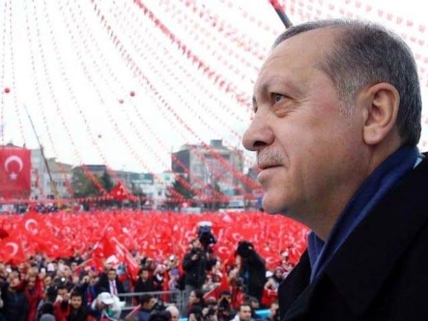 Τουρκικές εκλογές: Μάχη για το γόητρο Ερντογάν στην Κωνσταντινούπολη