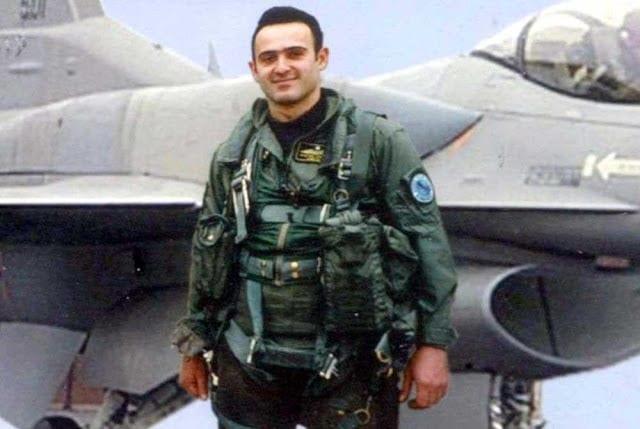 Κώστας Ηλιάκης: 13 χρόνια από τη δολοφονία του Κωνσταντίνος Ηλιάκης, 23 Μαΐου