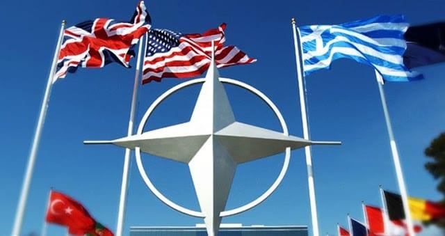 ΗΠΑ: Πράσινο φως για F-16, Chinook και MQ-9 Reaper