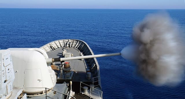 Αιμορραγία σε Αεροπορία - Ναυτικό οι παραιτήσεις! Φυγή ιπταμένων