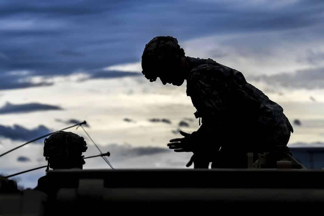 Μεταθέσεις τρίτεκνων στρατιωτικών 2021: Τι ισχύει ουδέτερες, στρατός, επικοινωνίες νυχτερινή αποζημίωση ποεσ