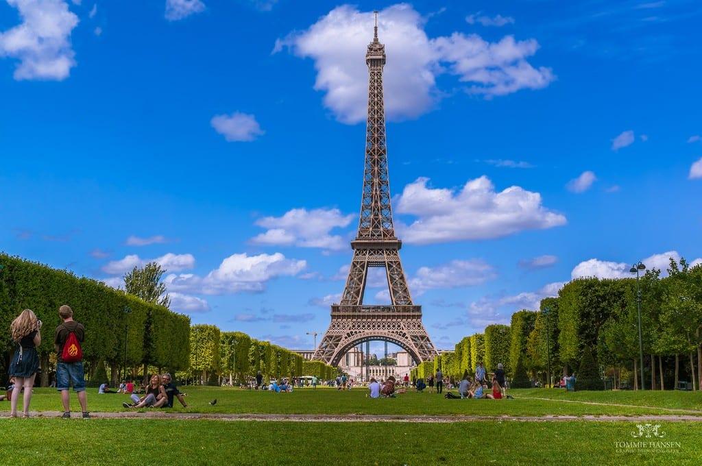 defea Κορονοϊός: Ακυρώνεται η αεροναυτική έκθεση Le Bourget στο Παρίσι